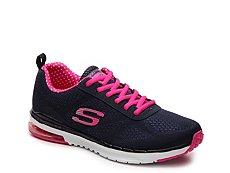Skechers Skech-Air Infinity Sneaker - Womens