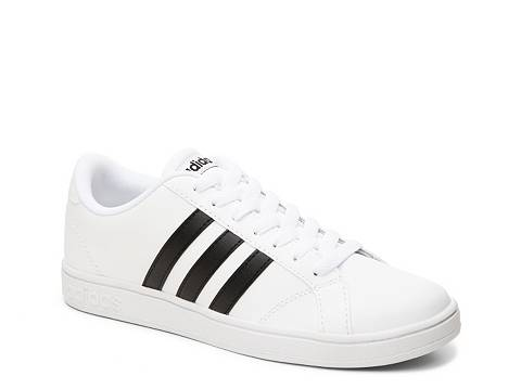 Neo Adidas