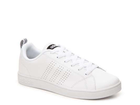 Adidas Neo Advantage Femme