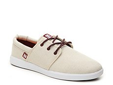 DC Shoes Haven TX SE Sneaker - Mens