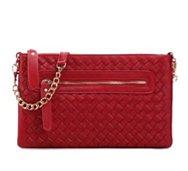 Moda Luxe Belmond Crossbody Bag