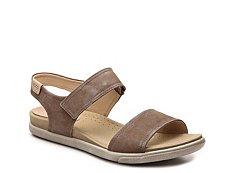 ECCO Damara Sport Sandal