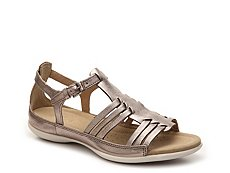 ECCO Flash Gladiator Sandal