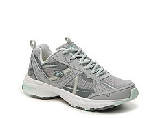 Dr. Scholl's Persue Walking Shoe - Womens