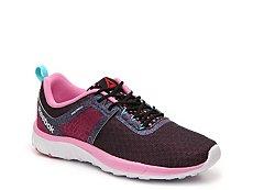 Reebok ZBelle Lightweight Running Shoe - Womens