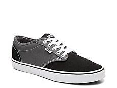 Vans Atwood Two Tone Sneaker - Mens
