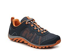 Merrell Riverbed Hiking Shoe