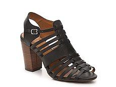 BC Footwear Rescue Sandal