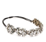 Allure Opulent Headband