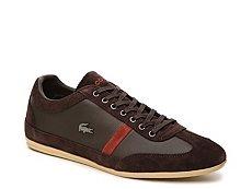 Lacoste Misano 22 Sneaker