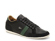 Lacoste Alisos 20 Sneaker