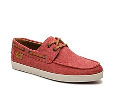 Lacoste Keelson 5 Boat Shoe