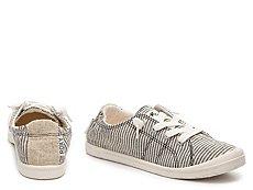 Roxy Bayshore Sneaker