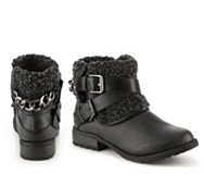 G by GUESS Duane Bootie