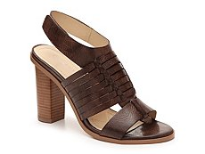 Charles by Charles David Jeeze Sandal