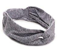 adidas Ulimate Twist Knot Head Wrap