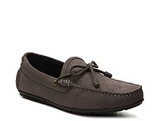 Steve Madden Bevel Loafer