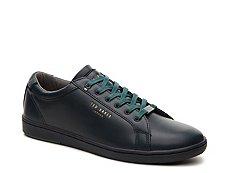 Ted Baker Theeyo Sneaker
