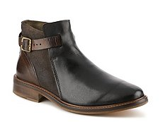 Kenneth Cole At Ur Peek Boot