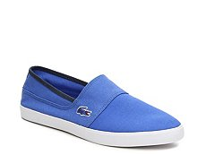 Lacoste Marice Slip-on Sneaker