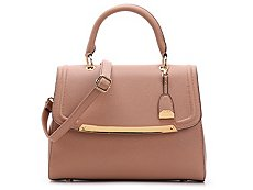 Aldo Southeast Satchel