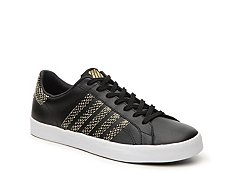 K-Swiss Belmont SO Sneaker - Womens