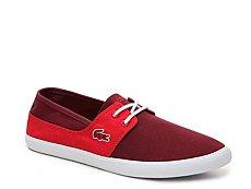 Lacoste Marice Sneaker