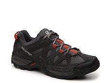 Salomon Kinchega Hiking Shoe - Mens