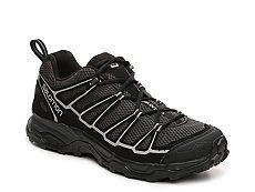 Salomon X-Ultra Prime Hiking Shoe - Mens