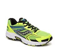 Saucony Grid Cohesion TR 9 Running Shoe - Mens