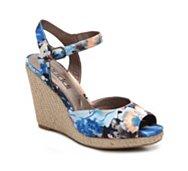 Moda Spana Vicky Wedge Sandal