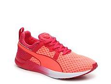 Puma Pulse XT Core Training Shoe - Womens