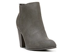 Fergalicious Punch Chelsea Boot