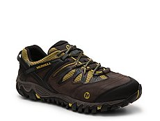 Merrell Allout Blaze Hiking Shoe