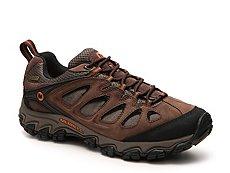 Merrell Pulsate Hiking Shoe