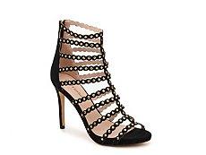 Zigi Soho Adita Gladiator Sandal