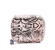 Mix No. 6 Snake Print Pill Case