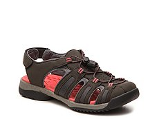 Clarks Tuvia Sandal