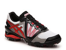 ASICS GEL-Ace Tour Sunbelt Golf Shoe - Mens