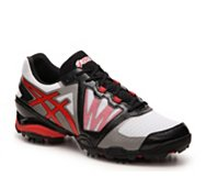 ASICS GEL-Ace Tour Sunbelt Golf Shoe