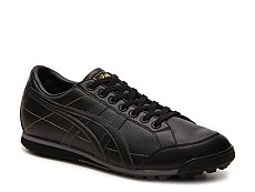 ASICS Matchplay Classic Golf Shoe - Mens