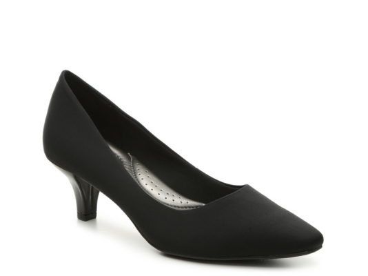 Pumps & Heels Women's Shoes Wide Width | DSW.com