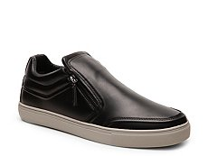 Guess Tompkin Slip-On Sneaker