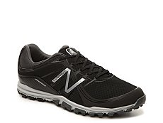 New Balance 1005 Minimus Golf Shoe - Mens