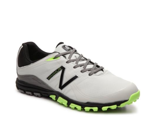 women's new balance 959 country walking shoes