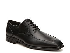 Rockport Mocullum Oxford