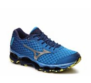 Mizuno Wave Prophecy 4 Performance Running Shoe - Mens