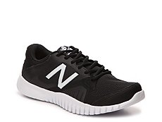 New Balance 613 Training Shoe - Mens