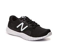 New Balance 613 Training Shoe - Mens