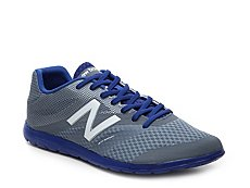 New Balance 730 v2 Training Shoe - Mens